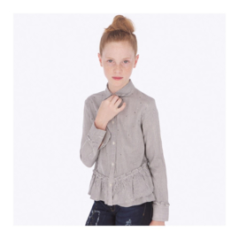 MAYORAL blouse