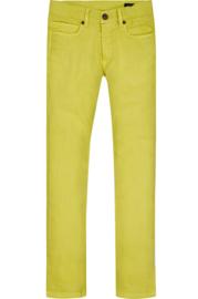 TERRE BLEUE jeans