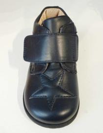 FLORENS schoenen - blauw