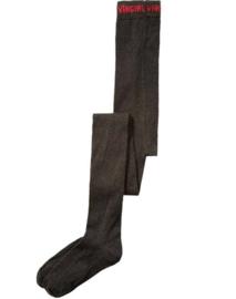 VINGINO broekkousen - zwart goud