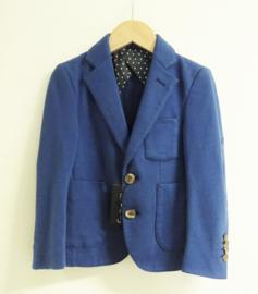 McGREGOR blazer - blauw