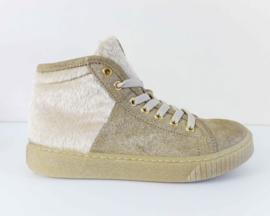 LUCA sneakers - beige