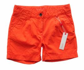 EDC by ESPRIT short - oranje