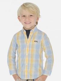 MAYORAL overhemd