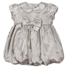 HARMONT & BLAINE jurk - beige