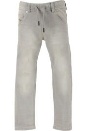 DIESEL jeans - grijs