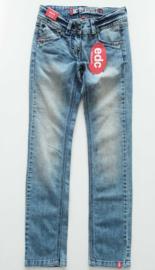 EDC by ESPRIT jeans - lichtblauw
