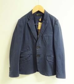 ANTONY MORATO blazer - blauw