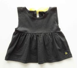 YELLOWSUB jurk