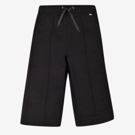 MAYORAL culotte - zwart