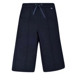 MAYORAL culotte - blauw
