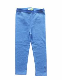 BLA BLA BLA legging - lichtblauw