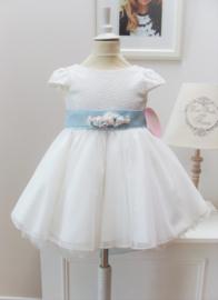 MIMILU communie / bruidsmeisje jurk
