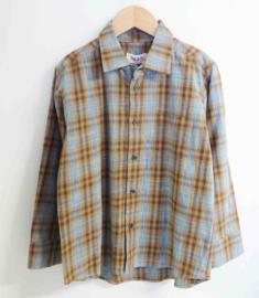 MAAN overhemd