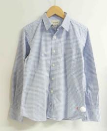 BELLEROSE overhemd
