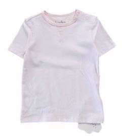 KOEKA t-shirt - roze