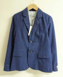 BLUE BAY blazer - blauw