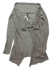 MANILA GRACE vest