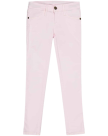 JUST BLUE jeans super stretch - roze