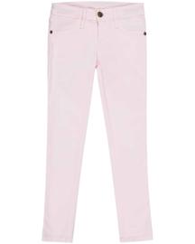 JUST BLUE jeans super stretch - roze