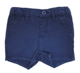 MAYORAL short - blauw