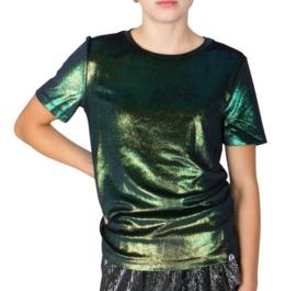 COST BART t-shirt