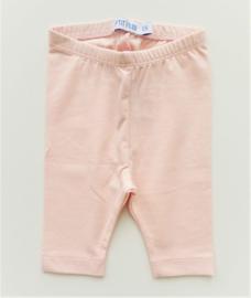 FILOU&FRIENDS legging - roze