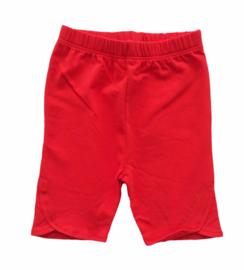 BLA BLA BLA legging - rood
