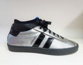 RONDINELLA sneakers