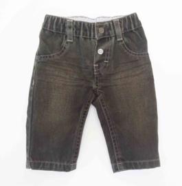 GYMP jeans - kaki