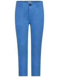 PAUL SMITH broek - blauw