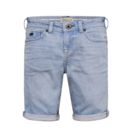 SCOTCH & SODA short denim
