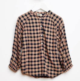 BELLEROSE blouse