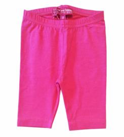STONES & BONES legging - roze