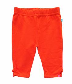 LIEF legging - oranje