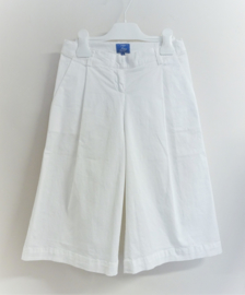 FAY culotte - wit