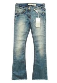 ELSY jeans - blauw
