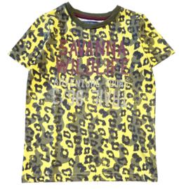 EBOUND t-shirt