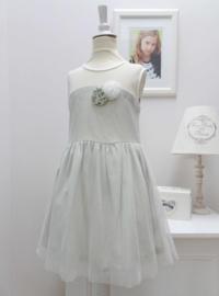 PAESAGGINO jurk