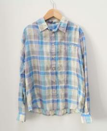 MORLEY blouse