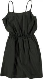 Frankie & Liberty jurk - zwart