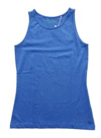 s.OLIVER top - blauw