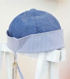 MI MI SOL hoed