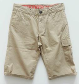 UBS2 short - beige