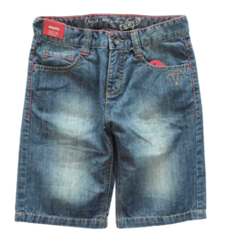 EDC by ESPRIT short