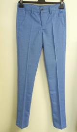 RED&BLU broek - blauw
