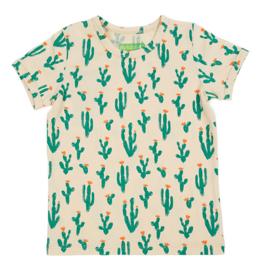LILY BALOU t-shirt Cactus