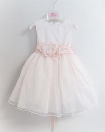 MIMILU communie / bruidsmeisje jurk - roze