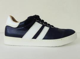 HIP sneakers - blauw