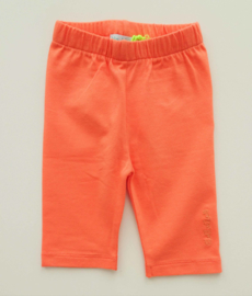 BLA BLA BLA legging - koraal